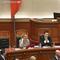 Albania: alle radici del caso Doshi