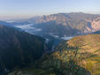 Albania, Puke - foto Ivo Danchev, concessa a OBCT.jpg