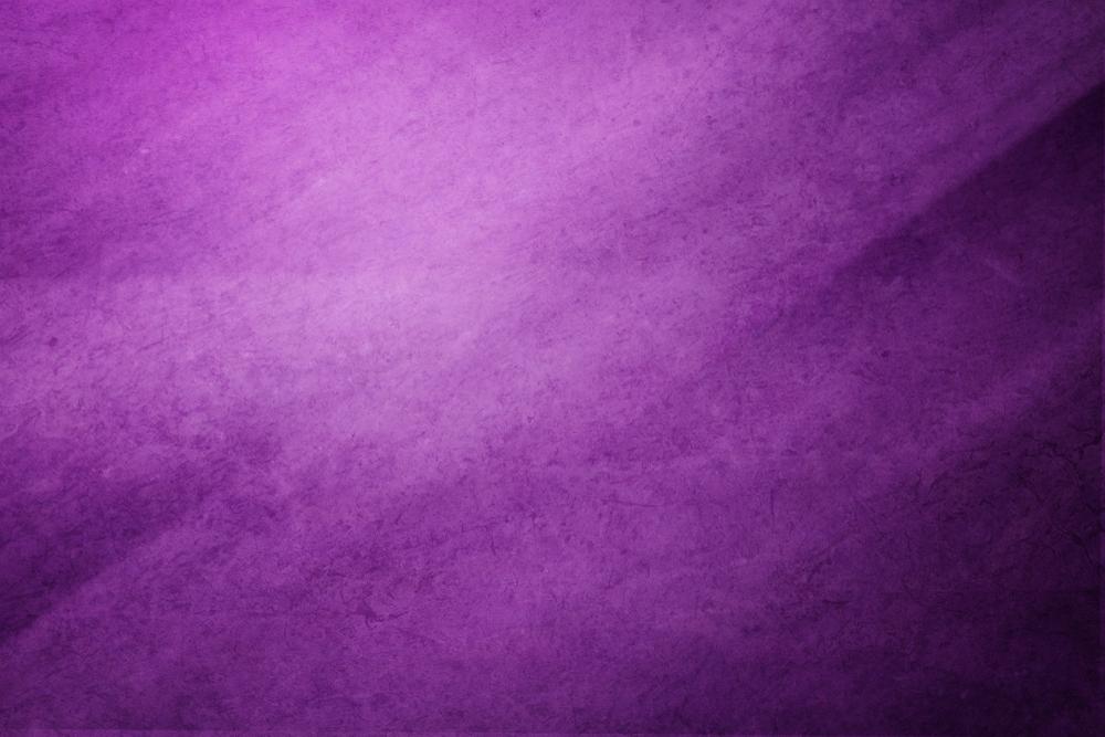 Il viola è il colore del Partito socialista albanese (Shutterstock)