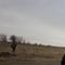 Donbass, foto di Cosimo Attanasio