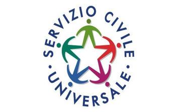 Servizio Civile Universale - logo