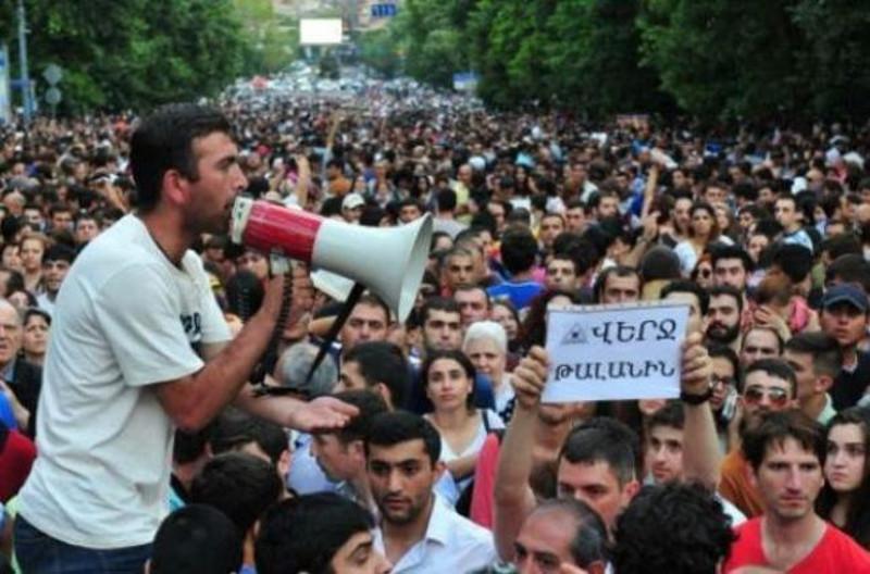 Armenia, proteste 17 aprile 2018 - dal web.jpg