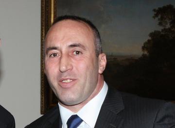 Ramush Haradinaj, dal web.jpg