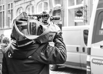 Media, foto Megane Callewaert - Flickr.jpg