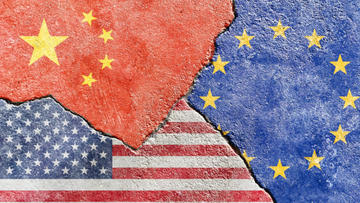 Cina, Usa, UE - Foto helloRuby Shutterstock.jpg