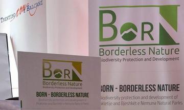 Borderless Nature - foto ATB - Associazione Trentino con i Balcani.jpg