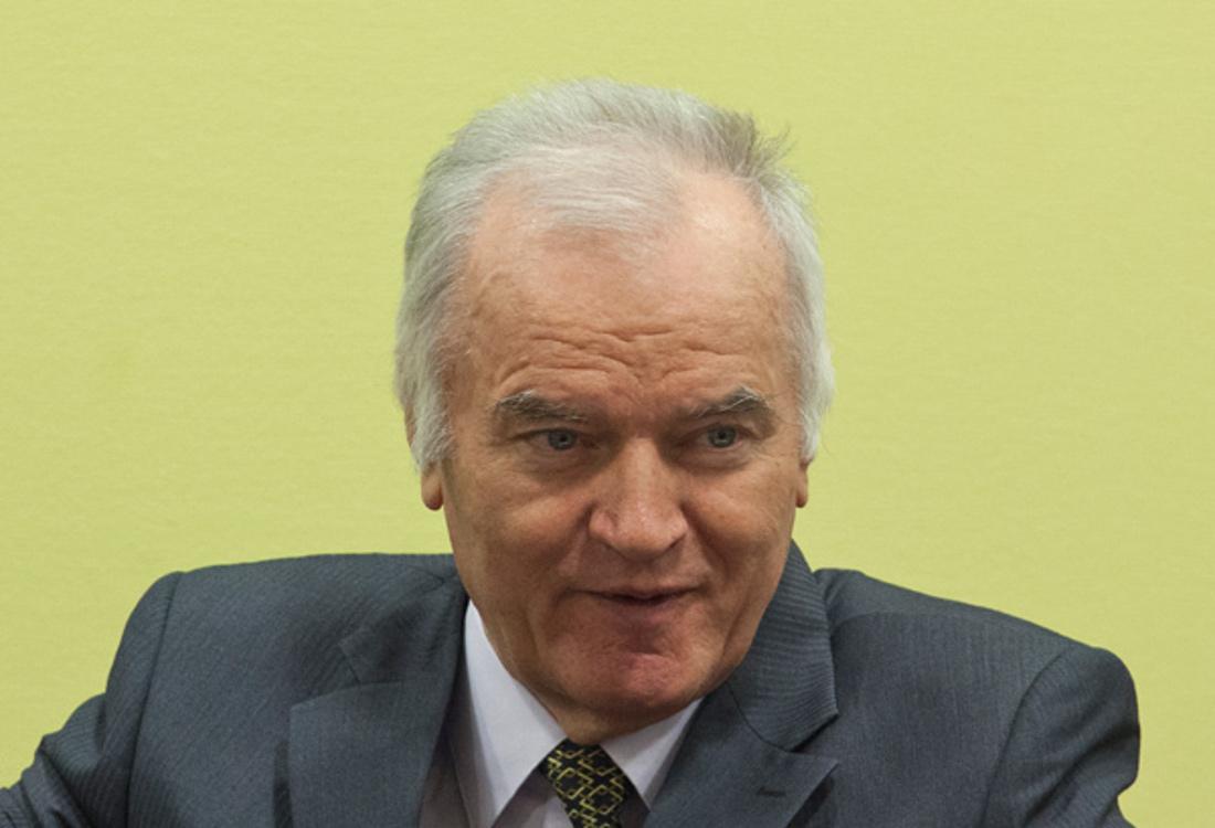 Ratko Mladic, inizio processo - da ICTY.jpg