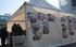 Banja Luka, manifesti elettorali di Milorad Dodik elezioni BiH 2018 - foto A.Sasso.jpg