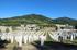 Srebrenica, tumuli - foto N.Corritore.JPG