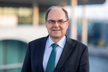 Christian Schmidt (foto OHR)