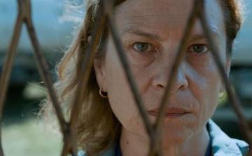 "Fotogramma dal film ""Quo vadis, Aida?"" della regista Jasmila Žbanić"
