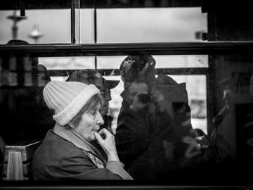 Anziani a Sofia, foto di Tuncay - Flickr.jpg