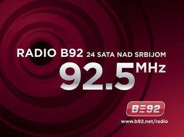 Radio B92, dal web.jpg