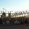 Centri di detenzione in Grecia: benvenuti all'inferno