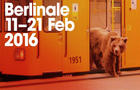 Cinema: al via la Berlinale
