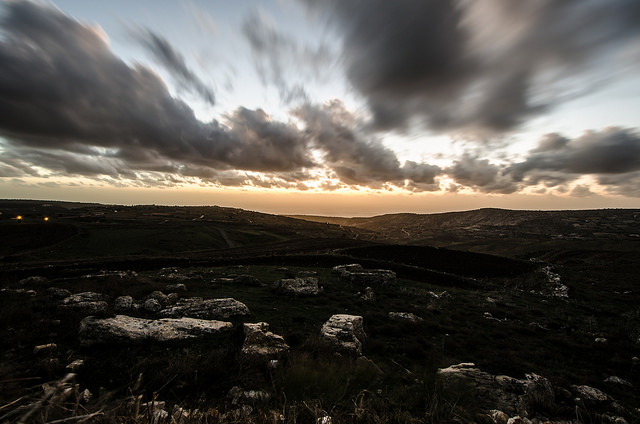 Nuvole su Cipro, foto Tobias Van Der Elst - Flickr.com.jpg