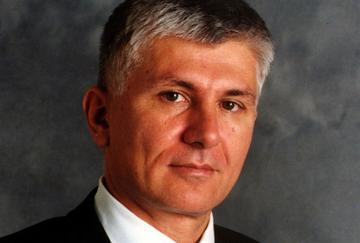 Zoran Đinđić (foto Demokratska stranka)