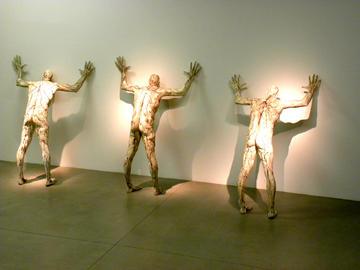 Zagabria, Museo d'Arte Contemporanea - foto Jason Parls Flickr.jpg