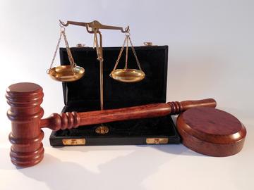 Giustizia, foto Pixabay.jpg