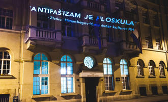 Foto: Queer Zagreb Sezona