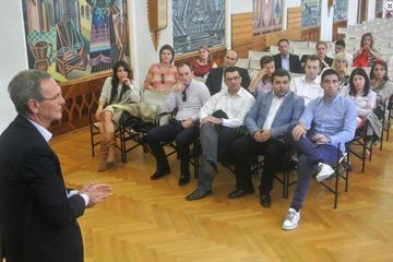 L'incontro con il Consiglio della Provincia autonoma di Trento.jpg