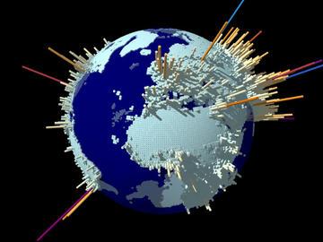 Popolazione mondiale, foto di A.Sandberg - Flickr.com.jpg