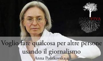 Anna Politkovskaja - da AnnaViva.jpg