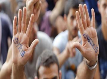 Dossier Caritas, immigrazione Mediterraneo e Balcani.jpg