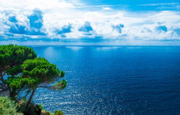 Mare Adriatico - foto Mcherevan - Shutterstock.jpg