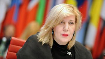 Dunja Mijatović - © Council of Europe 2021.jpg