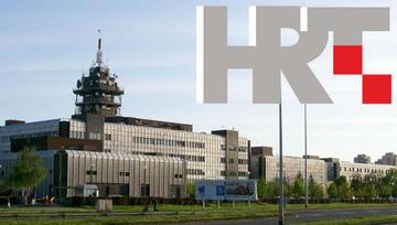 Croatia, the HRT building - EBU.jpg