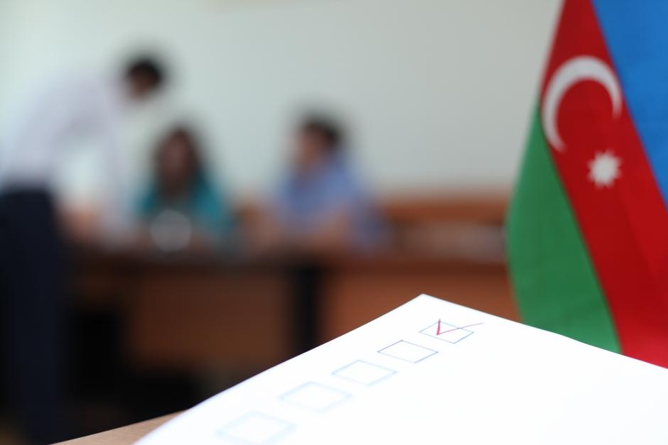 Photo by OSCE/Zaur Zeynal