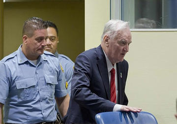 Ratko Mladic, ICTY.jpg