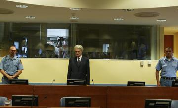 Radovan Karadžić sotto processo, foto ICTY.jpg