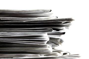 Newspaper, foto Jeff Eaton - Flickr.jpg