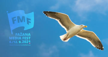 FMF 2021 - locandina