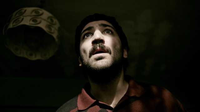 """""""Abluka – Follia"""" di Emin Alper"""