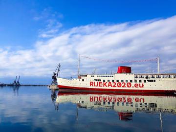 Rijeka 2020, foto Darky Dark - Shutterstock.jpg