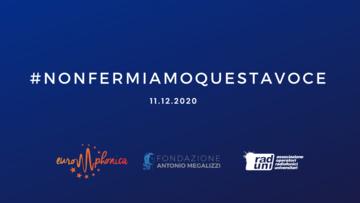 Evento 11 dicembre 2020 Fondazione Megalizzi.png