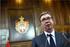 Aleksandar Vučić - ToskanaINC/Shutterstock