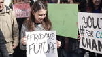 #FridaysForFuture-Sofia 6