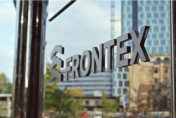 La sede di Frontex a Varsavia - © Grand Warszawski/Shutterstock