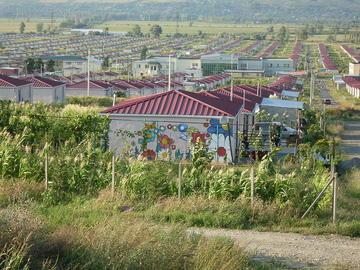 Tserovani, Georgia - Wikipedia