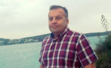 Il funzionario del ministero dei Diritti umani e dei Rifugiati Adnan Čakalović