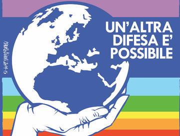 Campagna Un'altra difesa è possibile, da Movimento nonviolento.jpg
