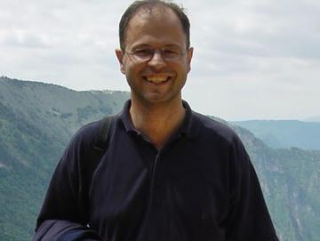 Jovo Martinović - RSF.jpg