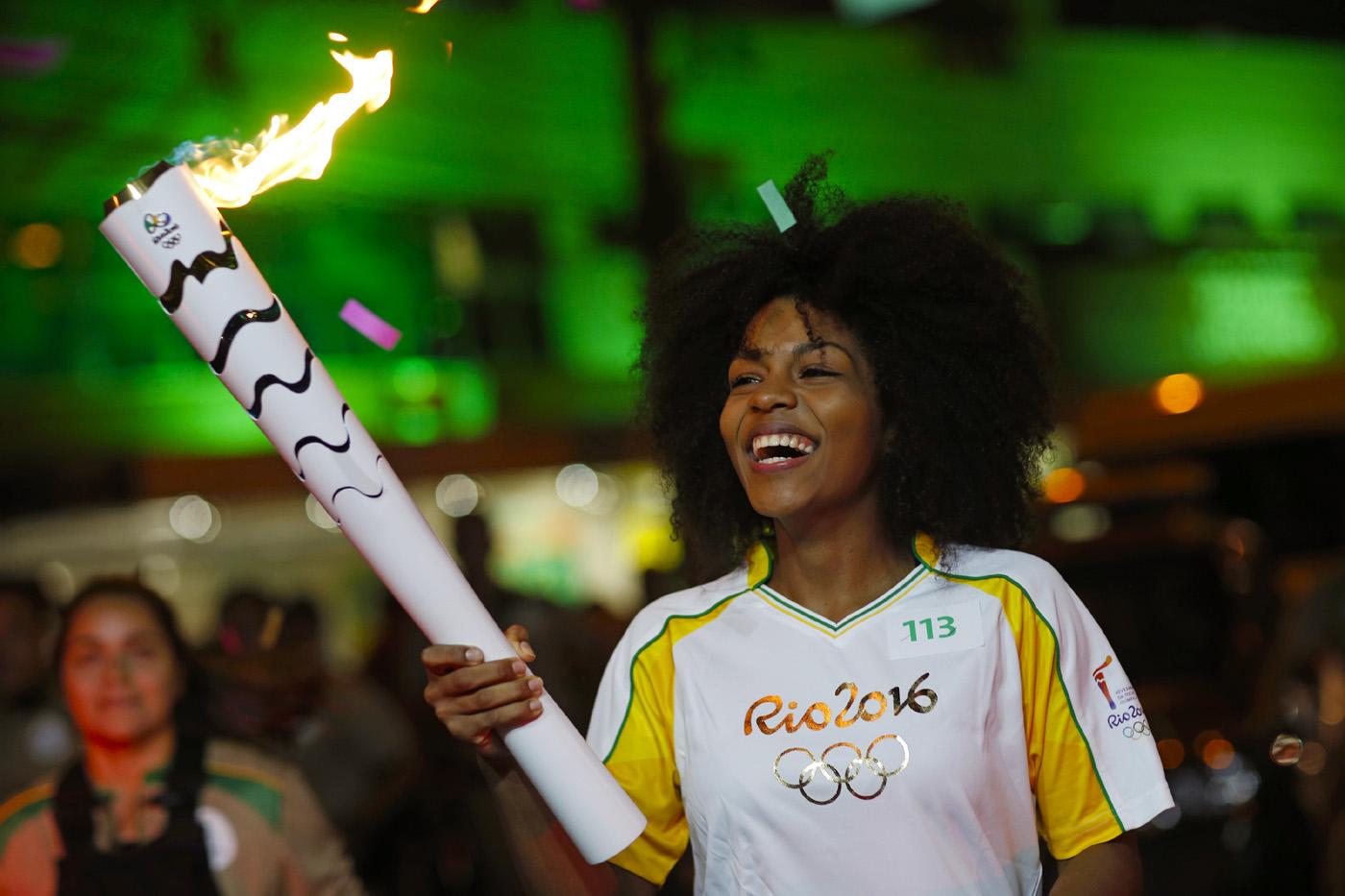 Rio2016.com