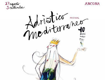 Festival Adriatico Mediterraneo 2016.jpg