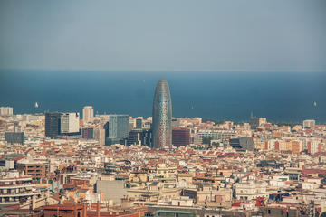 Barcellona, foto di Juanedc - flickr.jpg