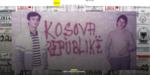 L'homepage di Kosovo 2.0